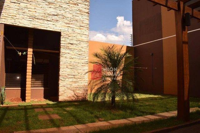 Casa com 1 Suíte à venda, 60 m² por R$ 285.000 - Canadá - Cascavel/PR - Foto 4