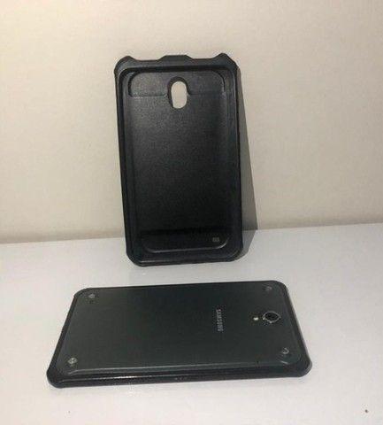 Tablet Samsung Galaxy Tab Active - Foto 4