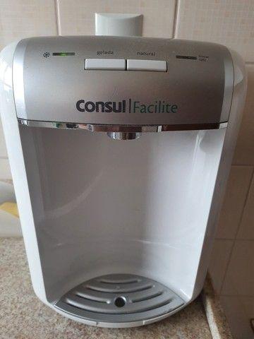 Purificador de água consul - Foto 2