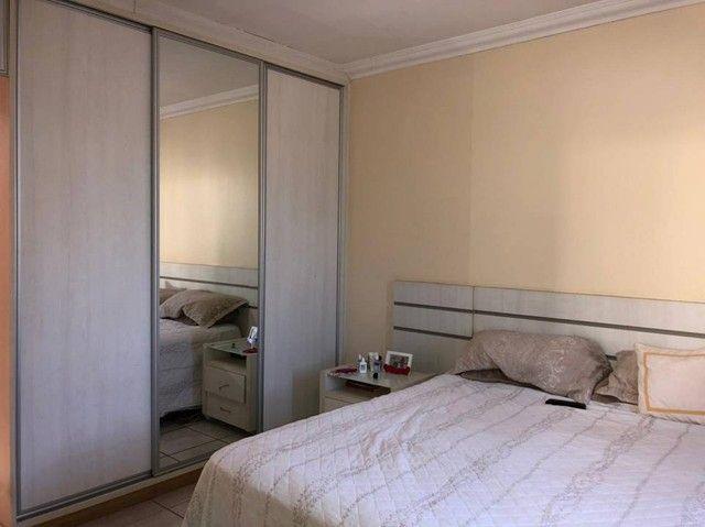 Casa Térrea com 211 m² e 360 m2 com 03 Quartos 01 suíte - Goiânia - GO/ - Foto 11