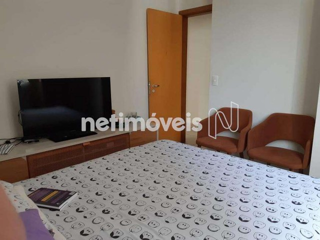 Apartamento à venda com 2 dormitórios em Manacás, Belo horizonte cod:338213 - Foto 5
