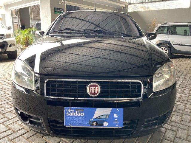 Fiat siena el 2010 completo  - Foto 12
