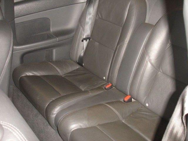 Volvo C30 T5 Top 2.5 Turbo (automático) - Foto 15