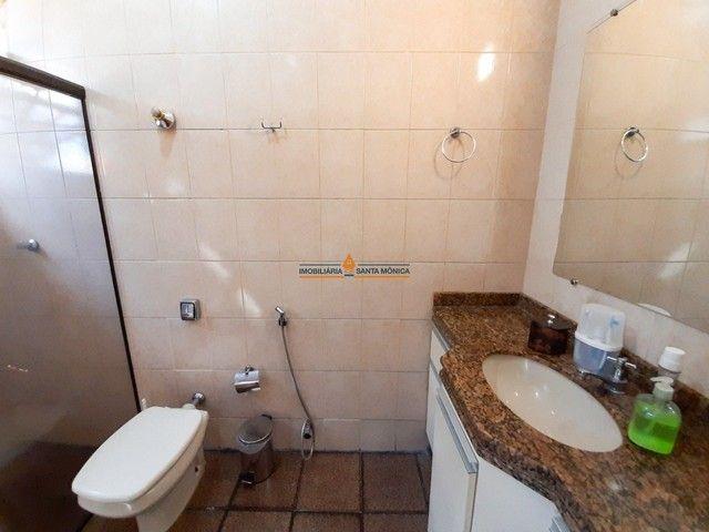 Apartamento à venda com 4 dormitórios em Santa amélia, Belo horizonte cod:17906 - Foto 5