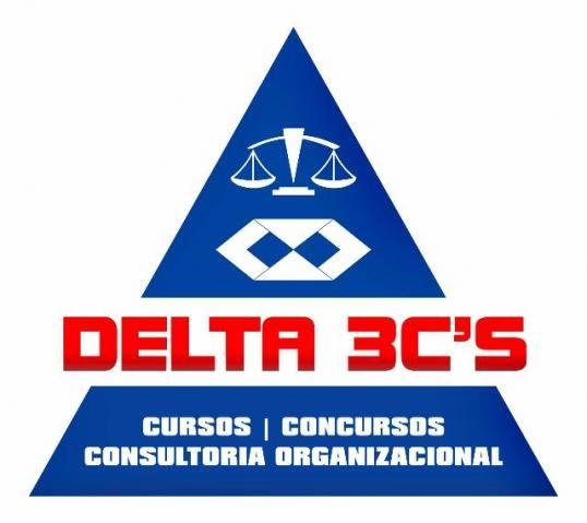 Curso delta 3cs - curso/treinamento/consultoria empresarial e jurídica