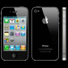 Vende-se iphone 4 super conservado.