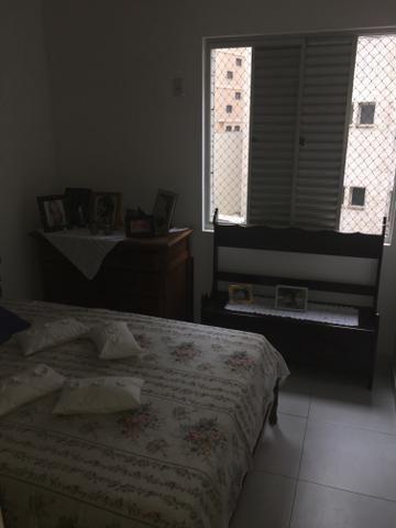 Ótimo Apartamento 3 quartos na Praia do Morro - Guarapari