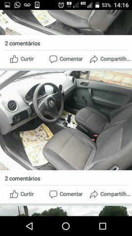 Compro ágil de carros pago 7/8000 com parcelas de até 1000