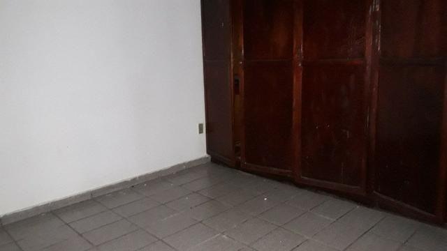 Prédio Duplex 158m² no José Bonifácio - Foto 15