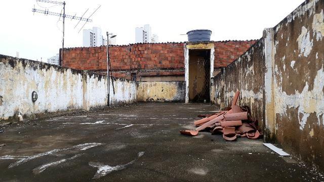 Prédio Duplex 158m² no José Bonifácio - Foto 12