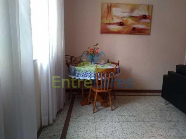 Apartamento à venda com 2 dormitórios em Moneró, Rio de janeiro cod:ILAP20330 - Foto 6