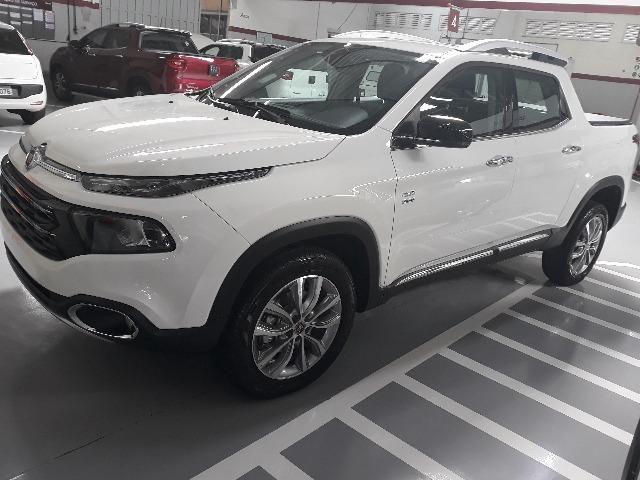 Fiat Toro Volcano 2 0 16v 4x4 Tb Diesel Aut 2019 468873903 Olx