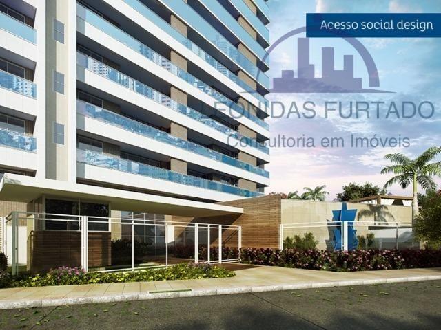 Azurra Aldeota - Foto 8