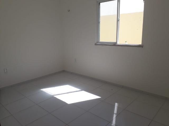 Excelente casa 8m de frente com doc. grátis - Foto 9
