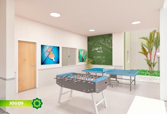 Condominio green - Foto 8