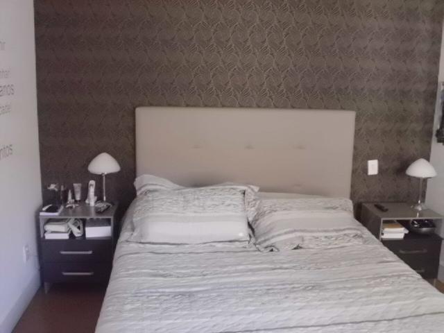 Lindo apartamento - Foto 8