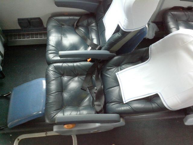 Ônibus Rodoviário.Aceita proposta