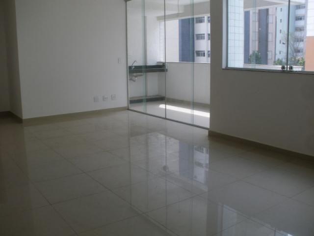 Apartamento à venda com 4 dormitórios em Buritis, Belo horizonte cod:2430 - Foto 3