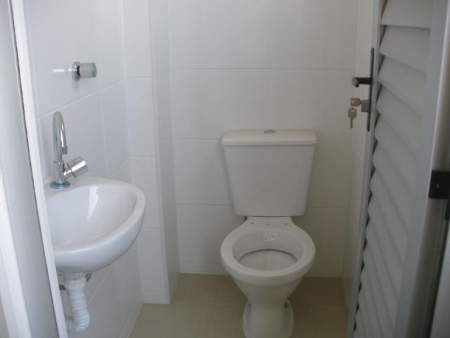 Apartamento à venda com 4 dormitórios em Buritis, Belo horizonte cod:2430 - Foto 15