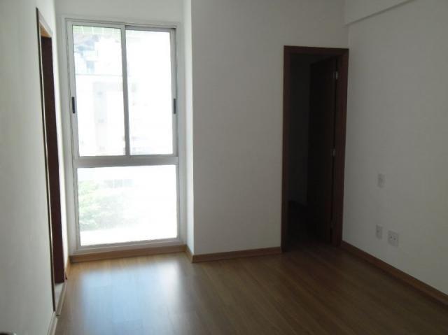 Apartamento à venda com 4 dormitórios em Buritis, Belo horizonte cod:1984 - Foto 8