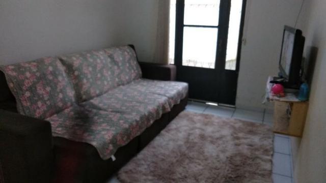 Casa com 2 quartos em Pouso Alegre - 946 - Foto 11