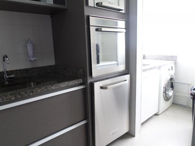 Apartamento à venda com 2 dormitórios em Buritis, Belo horizonte cod:3161 - Foto 7