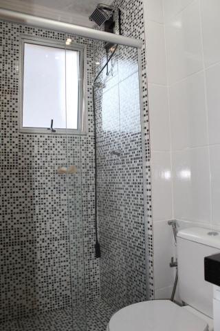 Oportunidade!!! apartamento 3 quartos todo reformado e com ótima localização - Foto 10