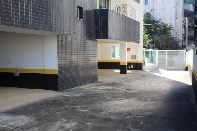Buritis: cobertura 3q, var, 2 vg's, terraço amplo - Foto 14