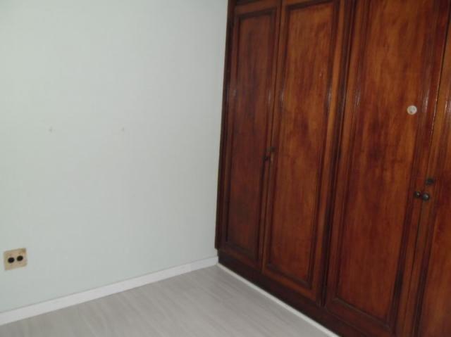 Apartamento à venda com 3 dormitórios em Havaí, Belo horizonte cod:2619 - Foto 13
