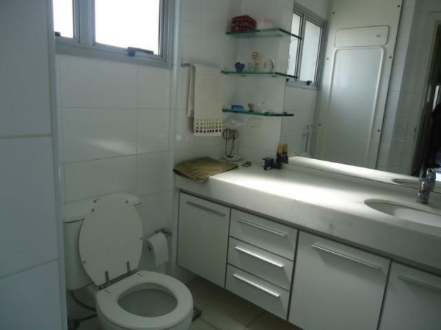 Apartamento à venda com 4 dormitórios em Buritis, Belo horizonte cod:1913 - Foto 10