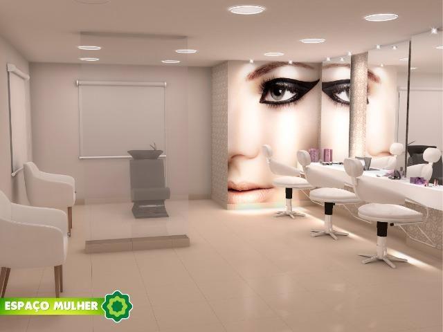 Condominio green - Foto 5