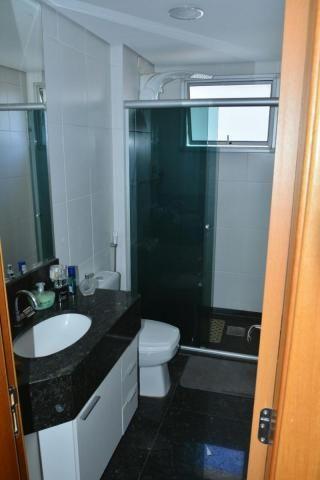 Apartamento à venda com 3 dormitórios em Buritis, Belo horizonte cod:3092 - Foto 7