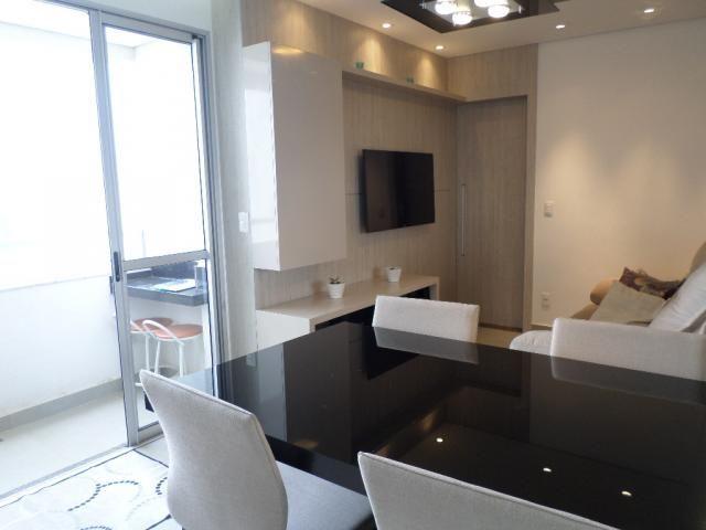 Apartamento à venda com 2 dormitórios em Buritis, Belo horizonte cod:3161