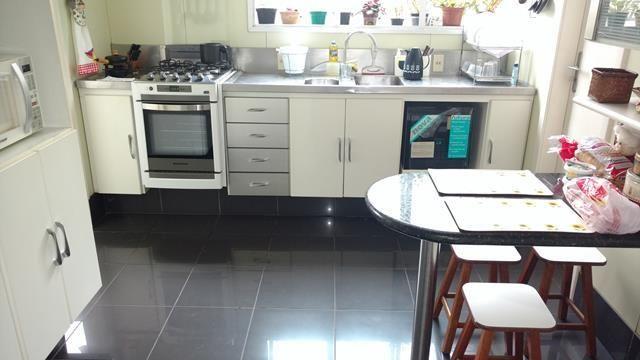 Apartamento à venda com 3 dormitórios em Buritis, Belo horizonte cod:3136 - Foto 4