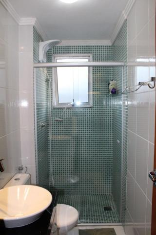 Oportunidade!!! apartamento 3 quartos todo reformado e com ótima localização - Foto 6
