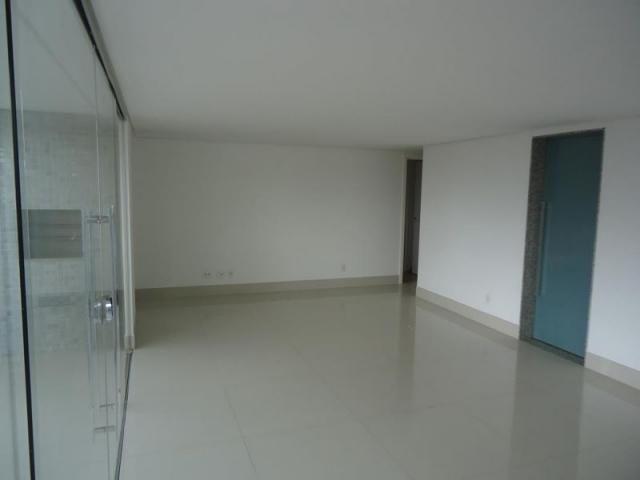 Apartamento no buritis - Foto 3