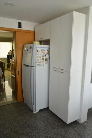 Apartamento à venda com 3 dormitórios em Buritis, Belo horizonte cod:3092 - Foto 17