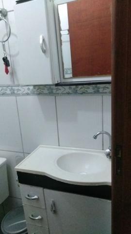 Casa com 2 quartos em Pouso Alegre - 946 - Foto 13