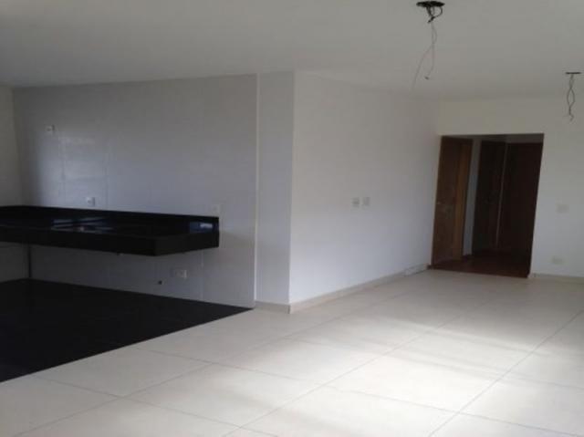 Apartamento à venda com 3 dormitórios em Salgado filho, Belo horizonte cod:1954 - Foto 9