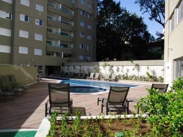 Apartamento à venda com 4 dormitórios em Buritis, Belo horizonte cod:2979 - Foto 6