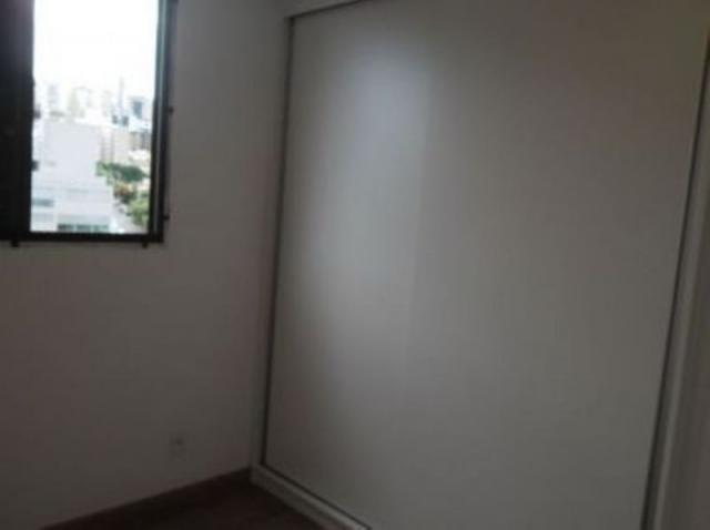 Apartamento 3 quartos, elevador, 2 vagas e lazer - Foto 6