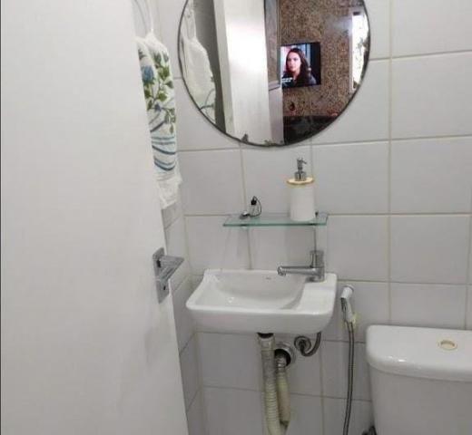 Casa de condomínio à venda com 3 dormitórios em Armação, Salvador cod:CA00007 - Foto 18