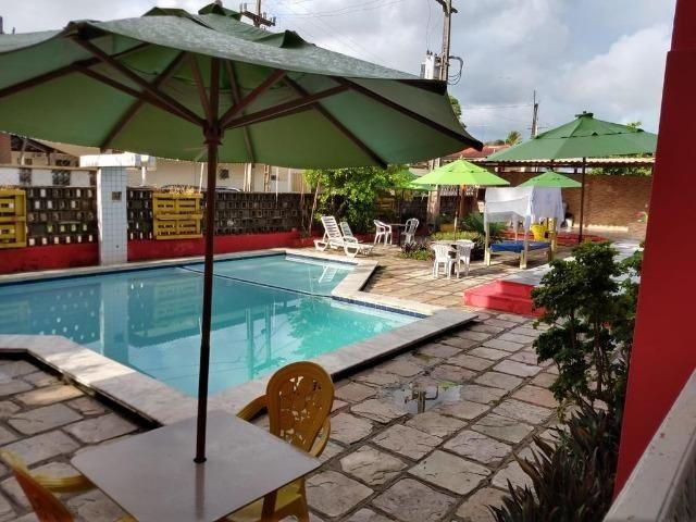 Alugo apartamento em Maracaípe - Foto 7