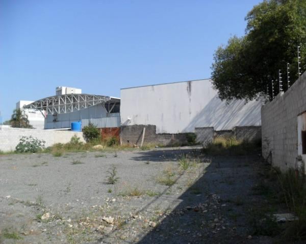 Terreno para alugar com 0 dormitórios em Cambuí, Campinas cod:TE050177 - Foto 5