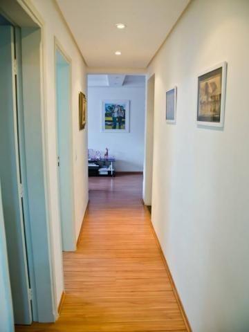 Apartamento à venda com 2 dormitórios em Ponte preta, Campinas cod:CO051649 - Foto 16