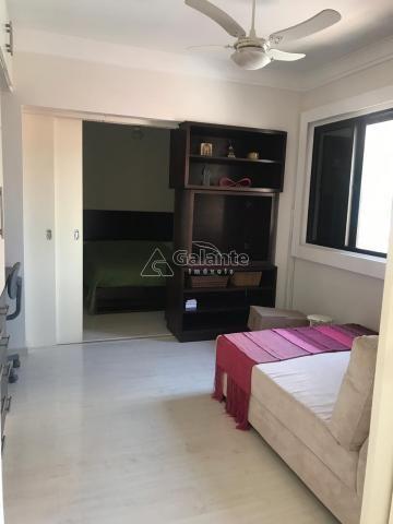 Apartamento à venda com 1 dormitórios em Cambuí, Campinas cod:AP003950 - Foto 12