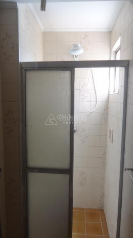 Apartamento à venda com 1 dormitórios em Centro, Campinas cod:AP004088 - Foto 18