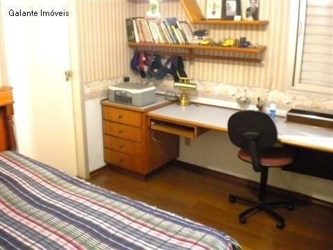 Apartamento para alugar com 5 dormitórios em Centro, Campinas cod:AP048800 - Foto 13