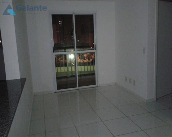 Apartamento à venda com 2 dormitórios em Vila industrial, Campinas cod:AP051571 - Foto 5