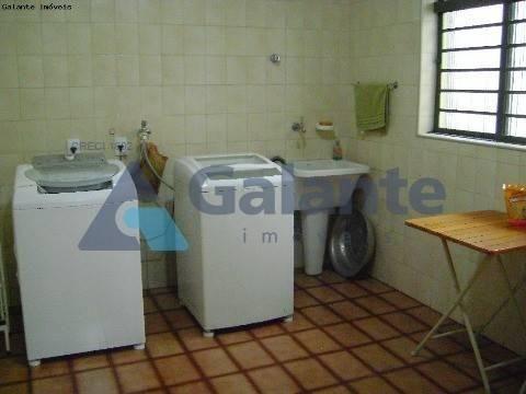 Casa à venda com 3 dormitórios em Jardim das paineiras, Campinas cod:CA049853 - Foto 17